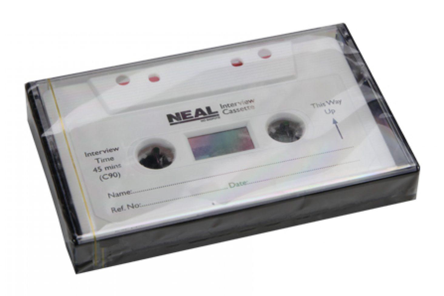 29-900-CassetteTapes2